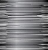 Metal texture. — Stock Vector