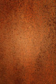 Obsolete brown background. — Stock Photo