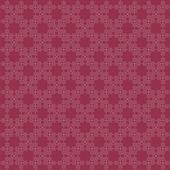 Decorative texture — Stock Vector