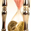 Time is money — Stock Photo #2363515