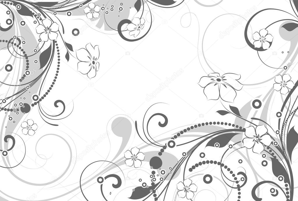 Abstract vector illustration for design. — Stock Vector #2365388