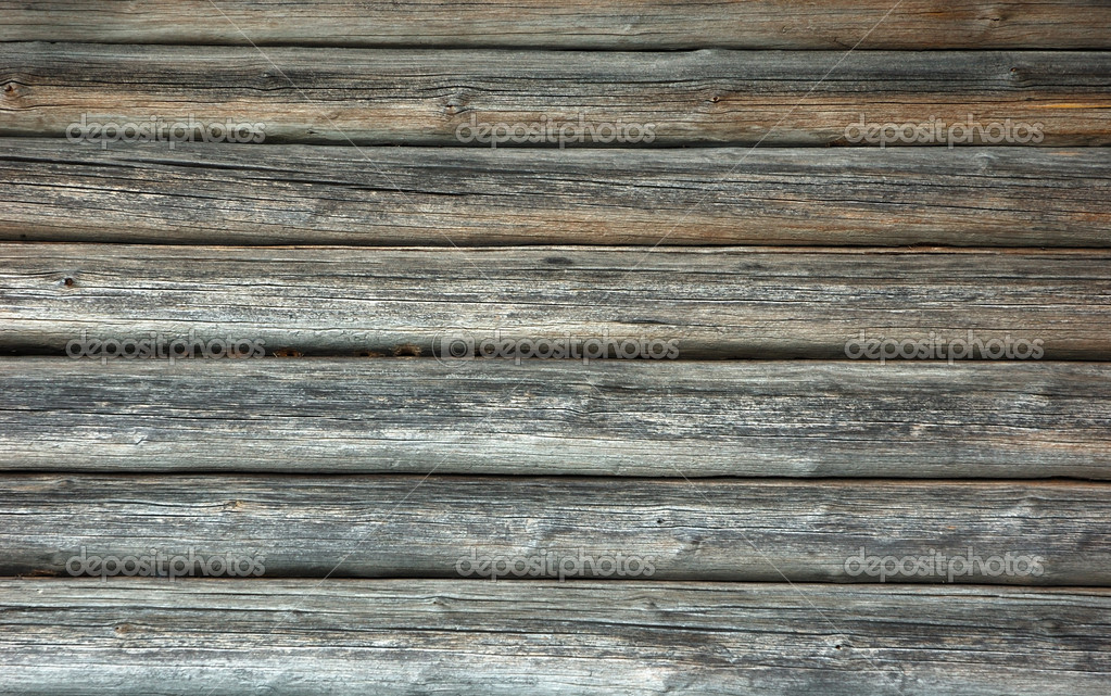 1000  images about Log Wall Designs on Pinterest | Rustic ...