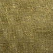Rough textile background — Foto Stock