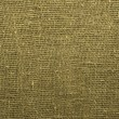 Rough textile background — Stockfoto