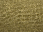 Rough textile background — Stock Photo