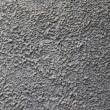 Rough concrete background — Stock Photo