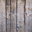 Natural rough wooden background — Stock Photo #1253825