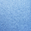 Frosted glass — Stock Photo