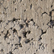 Concrete block texture - Stock Photo