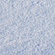 Stock Photo: Snow surface
