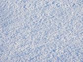 Snow surface — Stock Photo