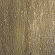 Royalty-Free Stock Photo: Old weathered natural wooden background