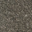 Grey stone background — Stock Photo