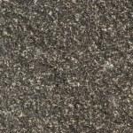 Grey stone background — Stock Photo