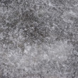 Royalty-Free Stock Photo: Ice-covered background 2