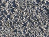 Grey concrete background — Stock Photo