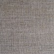 Flax fabric texture — Stock Photo #1388230