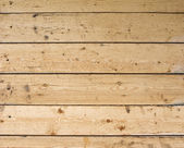 Wooden plank wall background — Fotografia Stock
