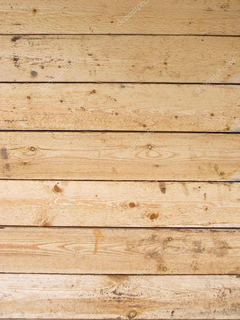 Wooden plank texture — Stock Photo © viknik #1429997