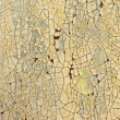 Corroded metal background — Stock Photo