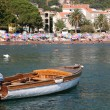 Petrovac — Stock Photo