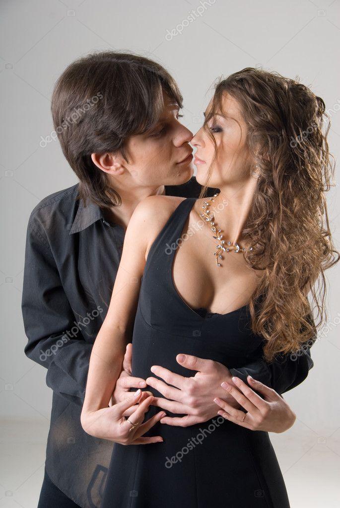 vagina-samih-molodih