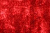 Textura de terciopelo — Foto de Stock
