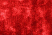 Velvet texture — Stock Photo