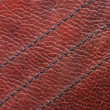 Leather texture — Stock Photo #1156412