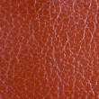 Royalty-Free Stock Photo: Bronze leather texture