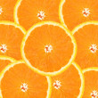 Royalty-Free Stock Photo: Orange slices
