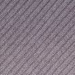 Stock Photo: Wool texture, highly detailed