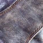 Grunge leather — Stock Photo #1156530