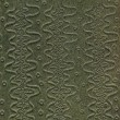Leathercraft background — Stock Photo #2493279