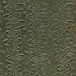 Leathercraft background — Stock Photo