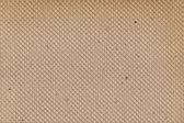 Vintage textured cardboard — Stock Photo