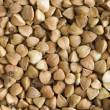 Buckwheat — Stock Photo #1107313