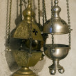 Stock Photo: Censer