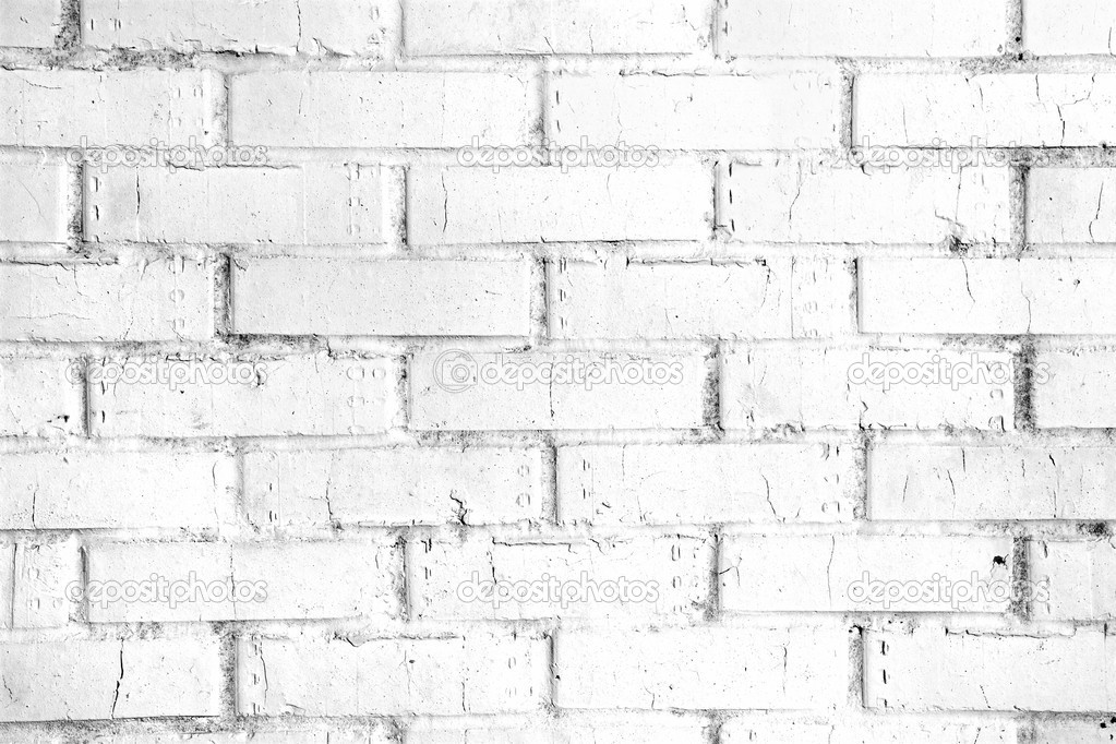 brick pattern Colouring Pages