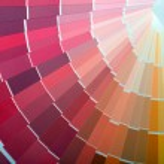 guide des couleurs — Photo