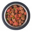 Petfood - Stock Photo