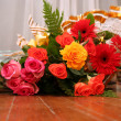 Flowers — Stock Photo #1127246