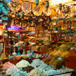 Grand Bazaar — Stock Photo #1217044