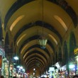 Grand bazaar — Stock Photo #1217211
