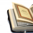 Koran - Stock Photo