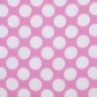 Royalty-Free Stock Photo: Pink acetate fabric