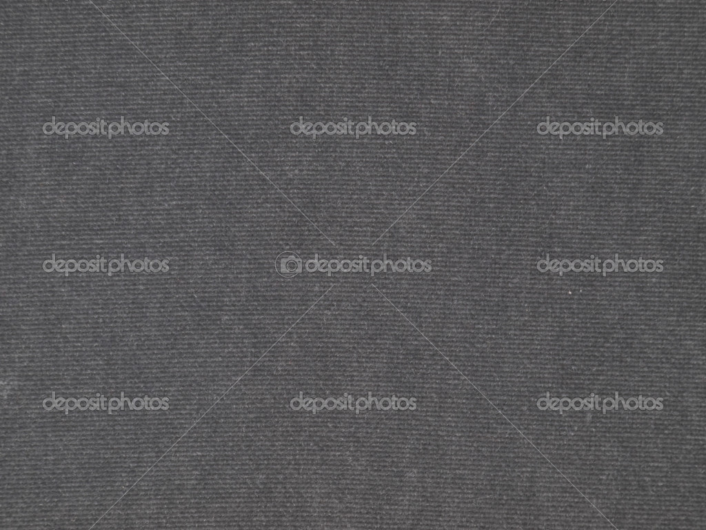 Beautiful and smooth grey velvet  background   Stock Photo #1255129