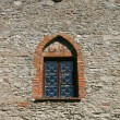 Window in a wall — Stock Photo #1266095