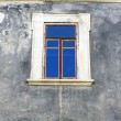 Window — Stock Photo #1303818