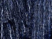 Background 1 blue — Stock Photo